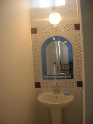 House in Djerba - Vacation, holiday rental ad # 6887 Picture #4