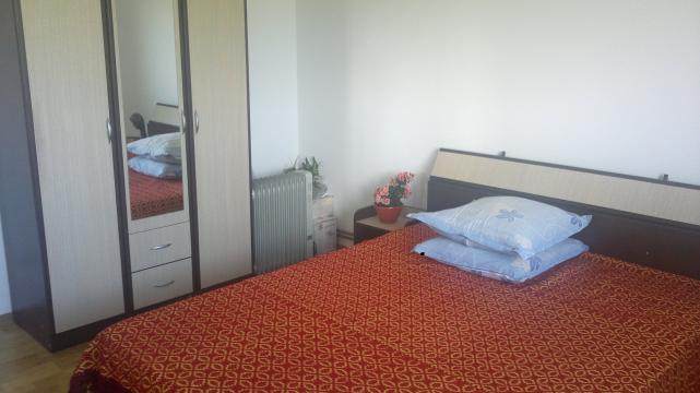 Chambre d'hôtes à Constanta pour  4 •   avec balcon