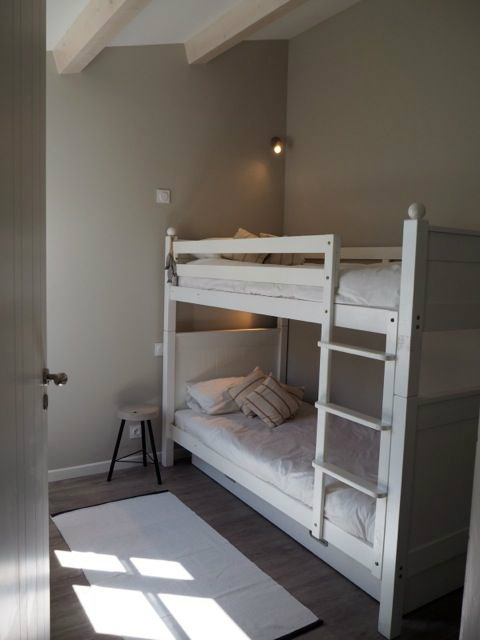 House in La Flotte en re - Vacation, holiday rental ad # 6901 Picture #1