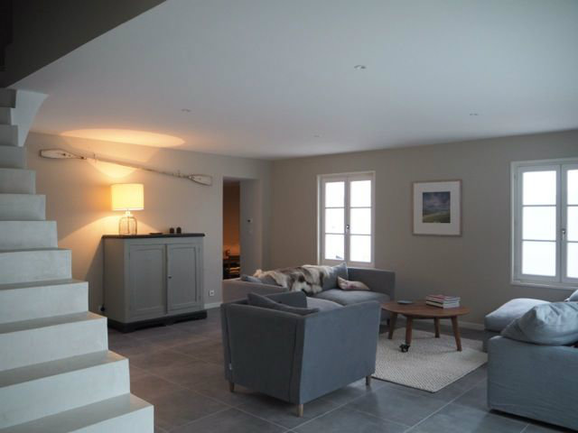 House in La Flotte en re - Vacation, holiday rental ad # 6901 Picture #13