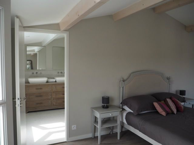 House in La Flotte en re - Vacation, holiday rental ad # 6901 Picture #15