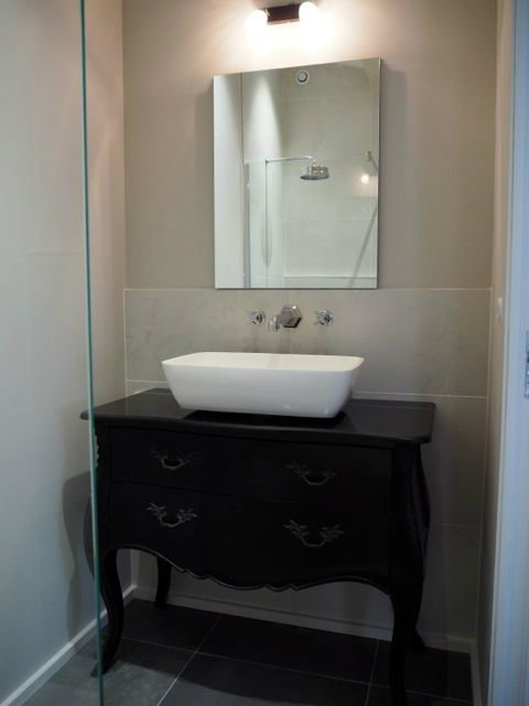 House in La Flotte en re - Vacation, holiday rental ad # 6901 Picture #2