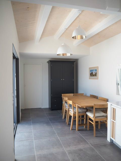 House in La Flotte en re - Vacation, holiday rental ad # 6901 Picture #3