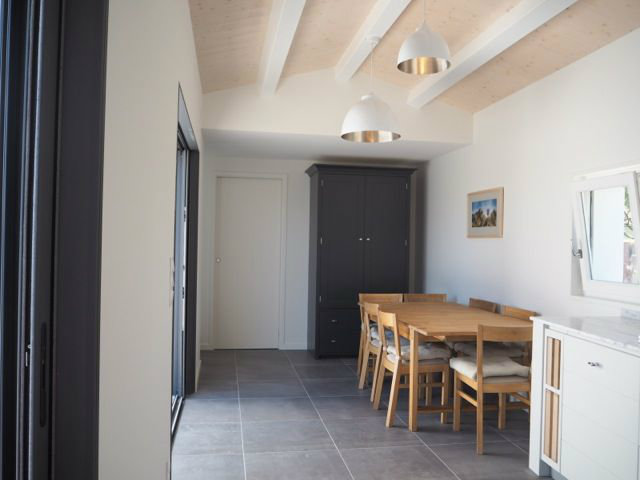 House in La Flotte en re - Vacation, holiday rental ad # 6901 Picture #4