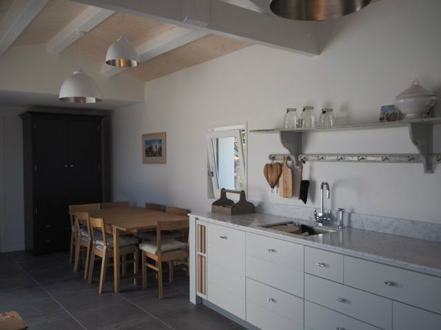 House in La Flotte en re - Vacation, holiday rental ad # 6901 Picture #5