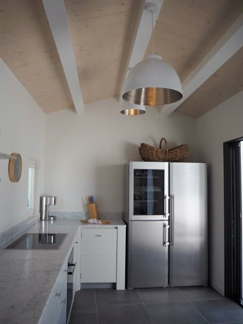 House in La Flotte en re - Vacation, holiday rental ad # 6901 Picture #6