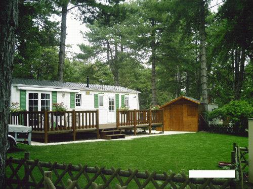 Annonces Gratuites de Location Vacances - Shared-house.com  n°694