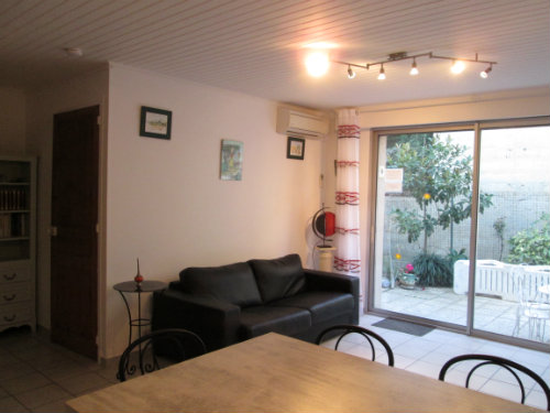 House in Corneilla la Riviére - Vacation, holiday rental ad # 6999 Picture #2