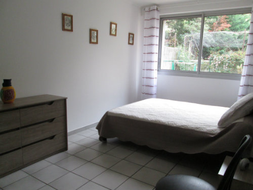 House in Corneilla la Riviére - Vacation, holiday rental ad # 6999 Picture #0