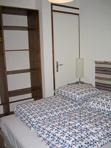 Flat in Les Deux Alpes - Vacation, holiday rental ad # 7031 Picture #3