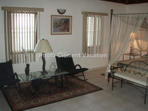 House in Saint Martin - Vacation, holiday rental ad # 7046 Picture #2