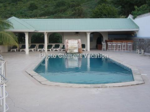 House in Saint Martin - Vacation, holiday rental ad # 7046 Picture #3