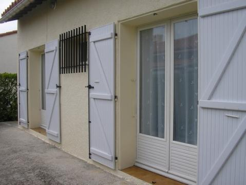 in Saint Cyprien Plage - Vacation, holiday rental ad # 7090 Picture #5