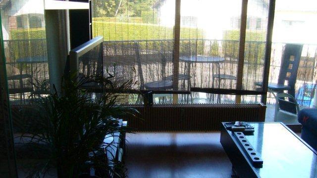 gite strasbourg louer location n 7092. Black Bedroom Furniture Sets. Home Design Ideas