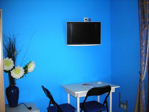 Chambre d'hôtes à Albertville à louer pour 2 personnes - location n°7093