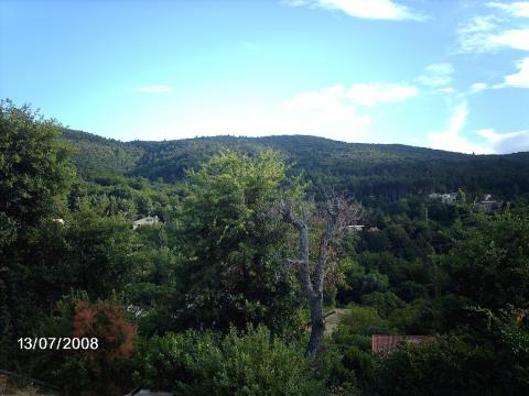 House in dieulefit - Vacation, holiday rental ad # 7120 Picture #1