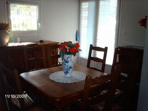 House in dieulefit - Vacation, holiday rental ad # 7120 Picture #5