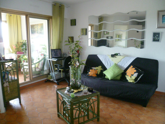 Gratis Advertentie Vakantiewoning te huur - Shared-house.com  no 7159
