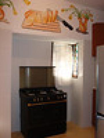 appartement abidjan louer pour 2 personnes location n 7165. Black Bedroom Furniture Sets. Home Design Ideas