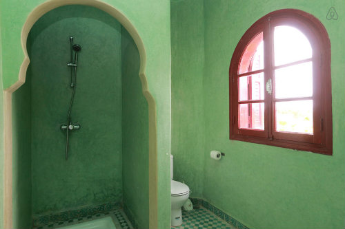 House in Marrakech - Vacation, holiday rental ad # 7234 Picture #15