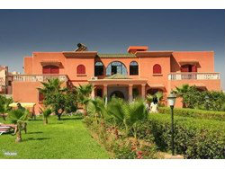 House in Marrakech - Vacation, holiday rental ad # 7234 Picture #7