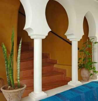 Essaouira -    5 dormitorios