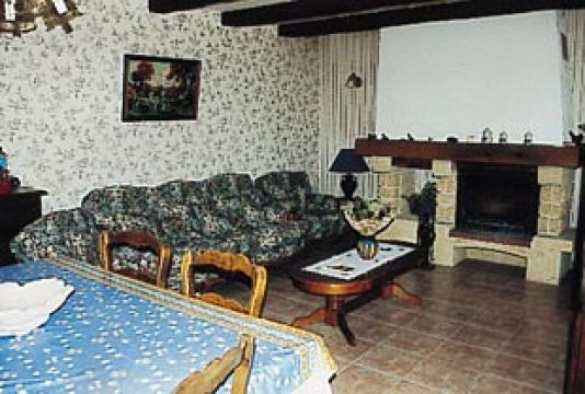 House in tavernes - Vacation, holiday rental ad # 7310 Picture #1