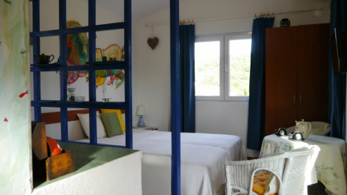 House in Ville de Vis - Vacation, holiday rental ad # 7555 Picture #11