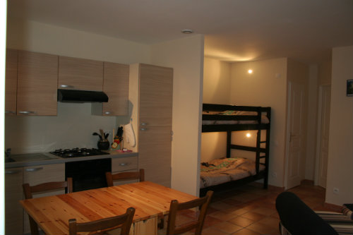 Gite in Palaja - Vacation, holiday rental ad # 7557 Picture #1
