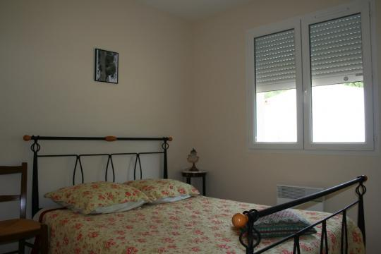 Gite in Palaja - Vacation, holiday rental ad # 7557 Picture #3