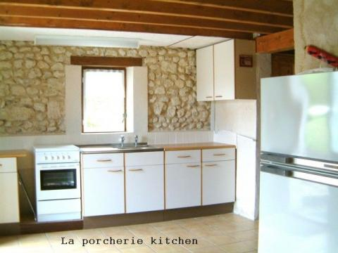 Gite in Bertric Buree - Vacation, holiday rental ad # 7619 Picture #2