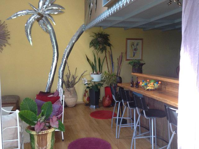 Maison Calheta - 6 personnes - location vacances  n°7654