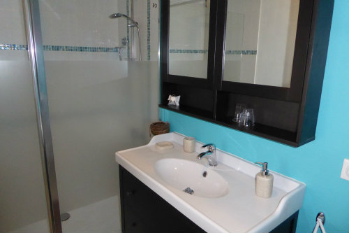 Bed and Breakfast in LAMONZIE SAINT MARTIN - Vacation, holiday rental ad # 7661 Picture #4