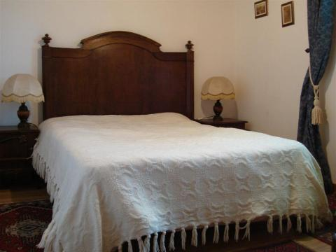 Gite in beblenheim - Vacation, holiday rental ad # 7730 Picture #1