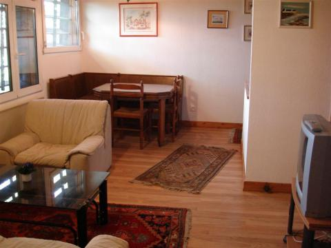 Gite in beblenheim - Vacation, holiday rental ad # 7730 Picture #2