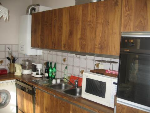 Appartement in Les sables dolonne - Anzeige N°  7795 Foto N°4