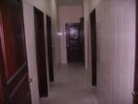 House in cotonou - Vacation, holiday rental ad # 7809 Picture #1