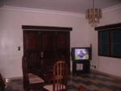 House in cotonou - Vacation, holiday rental ad # 7809 Picture #2