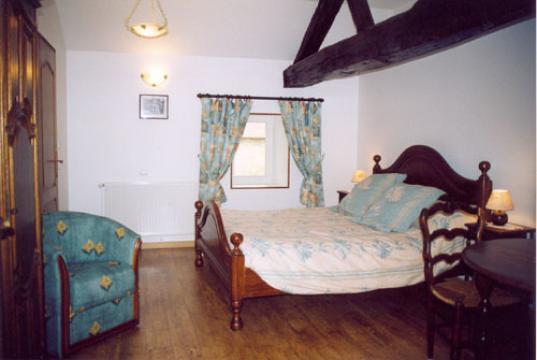 Maison à Saxon-sion à louer pour 11 personnes - location n°7866