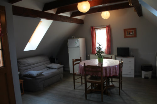 Gite in Kintzheim - Vacation, holiday rental ad # 8025 Picture #5