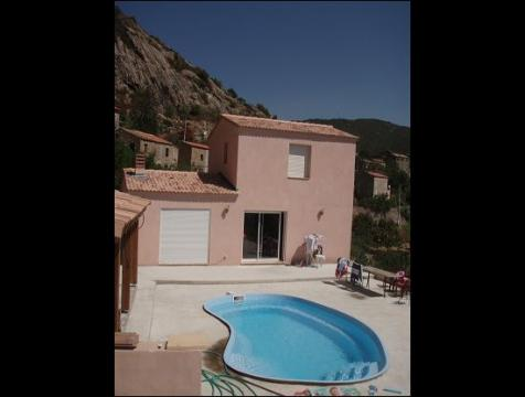 House in Balogna - Vacation, holiday rental ad # 8034 Picture #3