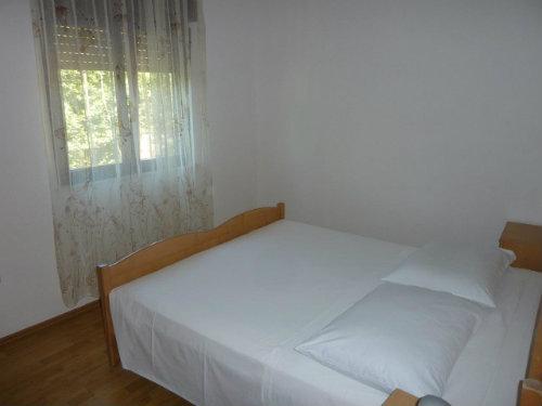 Maison Trogir-slatine - 8 personnes - location vacances  n°8095