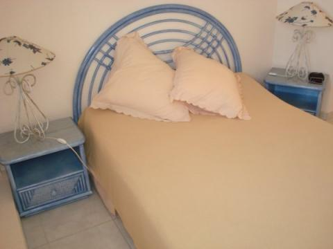 Flat in Saint Cyprien - Vacation, holiday rental ad # 8120 Picture #3