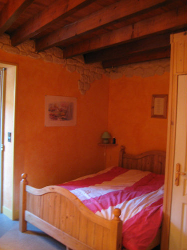 House in Saint André - Vacation, holiday rental ad # 8130 Picture #3