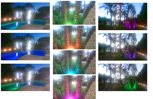 Farm in Alicante - Vacation, holiday rental ad # 8150 Picture #10