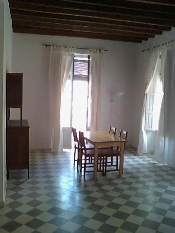 Appartement in Alicante - Anzeige N°  8216 Foto N°1 thumbnail