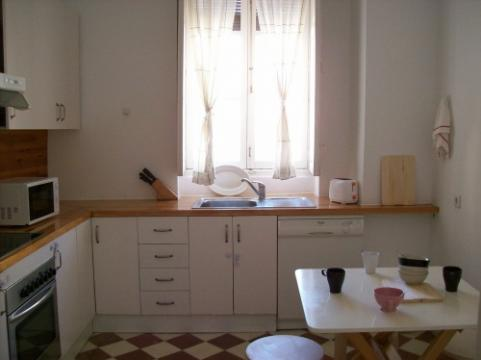 Appartement in Alicante - Anzeige N°  8216 Foto N°2 thumbnail
