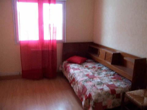 House in Sermentizon - Vacation, holiday rental ad # 8231 Picture #4