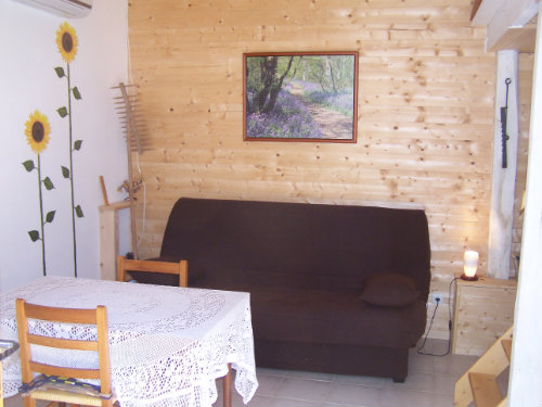 Gite in La douze - Vacation, holiday rental ad # 8309 Picture #2