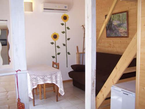 Gite in La douze - Vacation, holiday rental ad # 8309 Picture #4